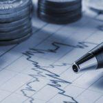 Visto para realização de investimento no Brasil