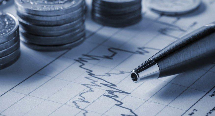 Autorização de residência para realização de investimento no Brasil