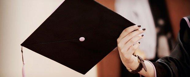 Convalidación de estudios extranjeros en España