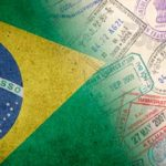 Nacionalidade brasileira