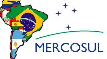 Acordo Mercosul & Associados